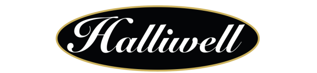 Halliwell Funeral Services