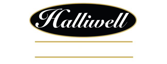 Halliwell Website Logo - no areas