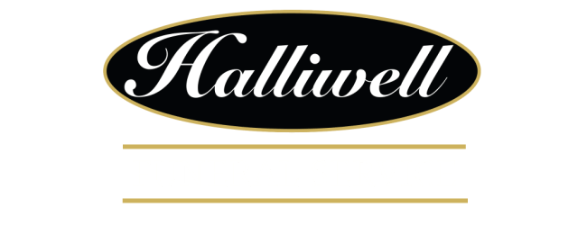 Halliwell-Website-Logo-no-areas_kwvzj5