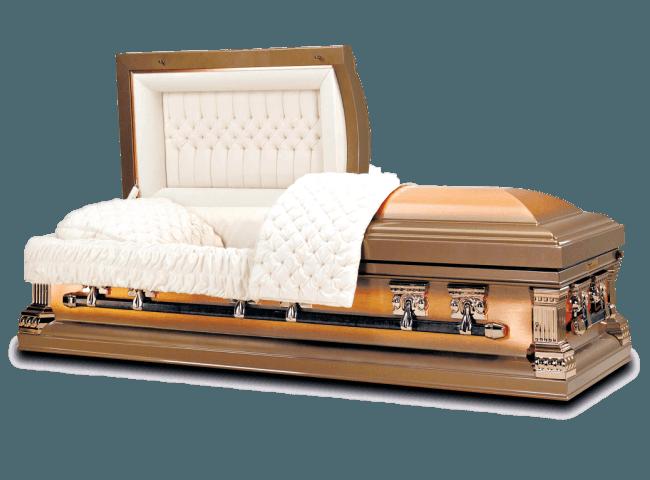 Coffin-Princeton-Services
