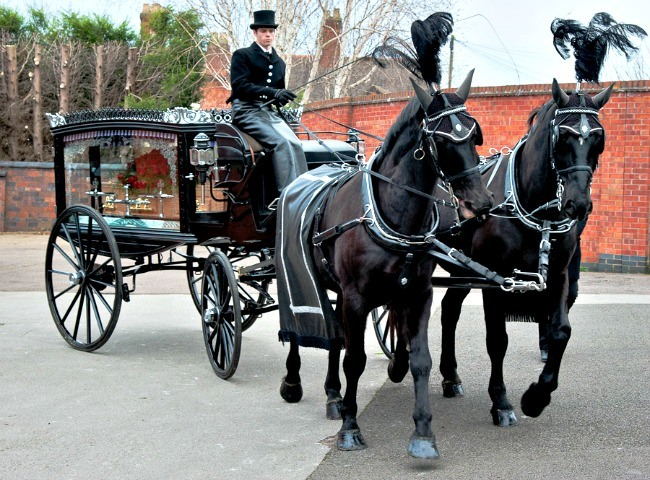 Themed-Funeral-Services-Small